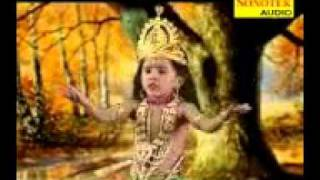 Radha shri krishna Hindi song