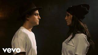 Manel Navarro & Bely Basarte - Quiéreme