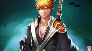 Bleach Manga Confirmed To End In 2 Chapters - Next Week is The Finale