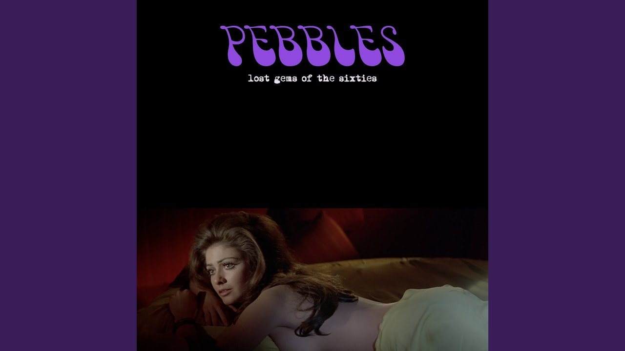 PopSike and FreakBeat '66-'71