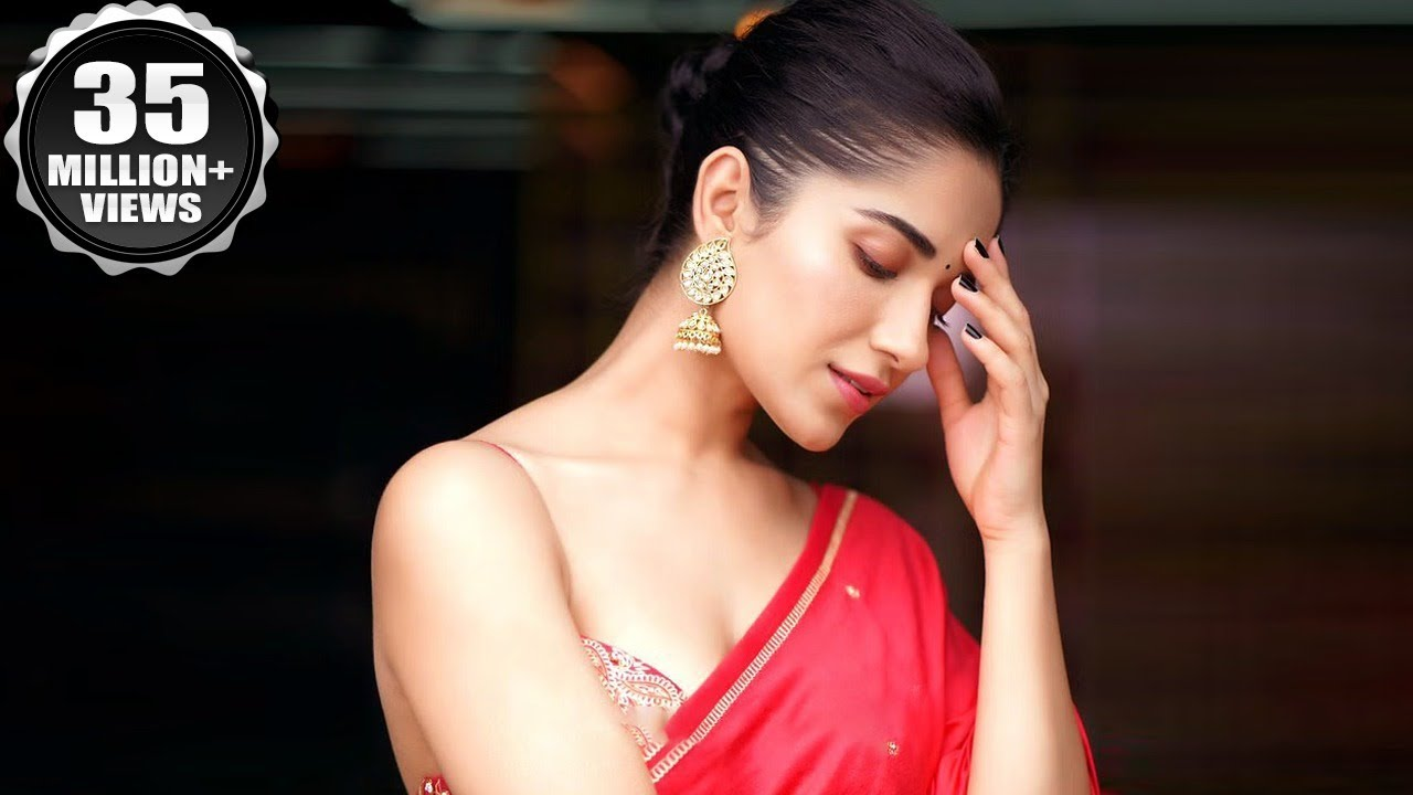 Download Arrange Marriage Full Hindi Dubbed Movie | Sushanth All Movies Hindi Dubbed New