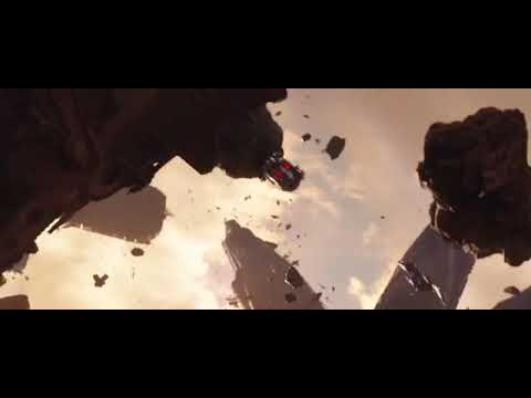 Avengers infinity war final trailer whatsapp status