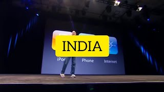 What Apple can do in India in 2020