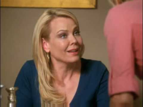 Desperate Housewives 5x08 Sneak peek 1