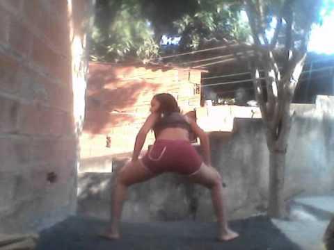 jeniffer do bonde das mocinha (dançando bonde  das maravilhas seper poder)