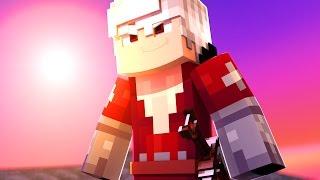 Minecraft: NANATSU NO TAIZAI - NOVA SÉRIE ‹ Ine ›
