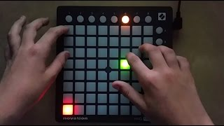 Baixar - Spag Heddy Permanent Launchpad Dubstep Cover By Illumix Project File Grátis