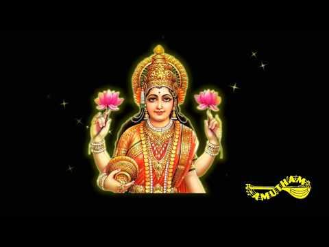 108 Potri- Sri Garbarakshambigai - Sudha Ragunathan
