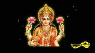 108 Potri  - Sri Garbarakshambigai - Sudha Ragunathan