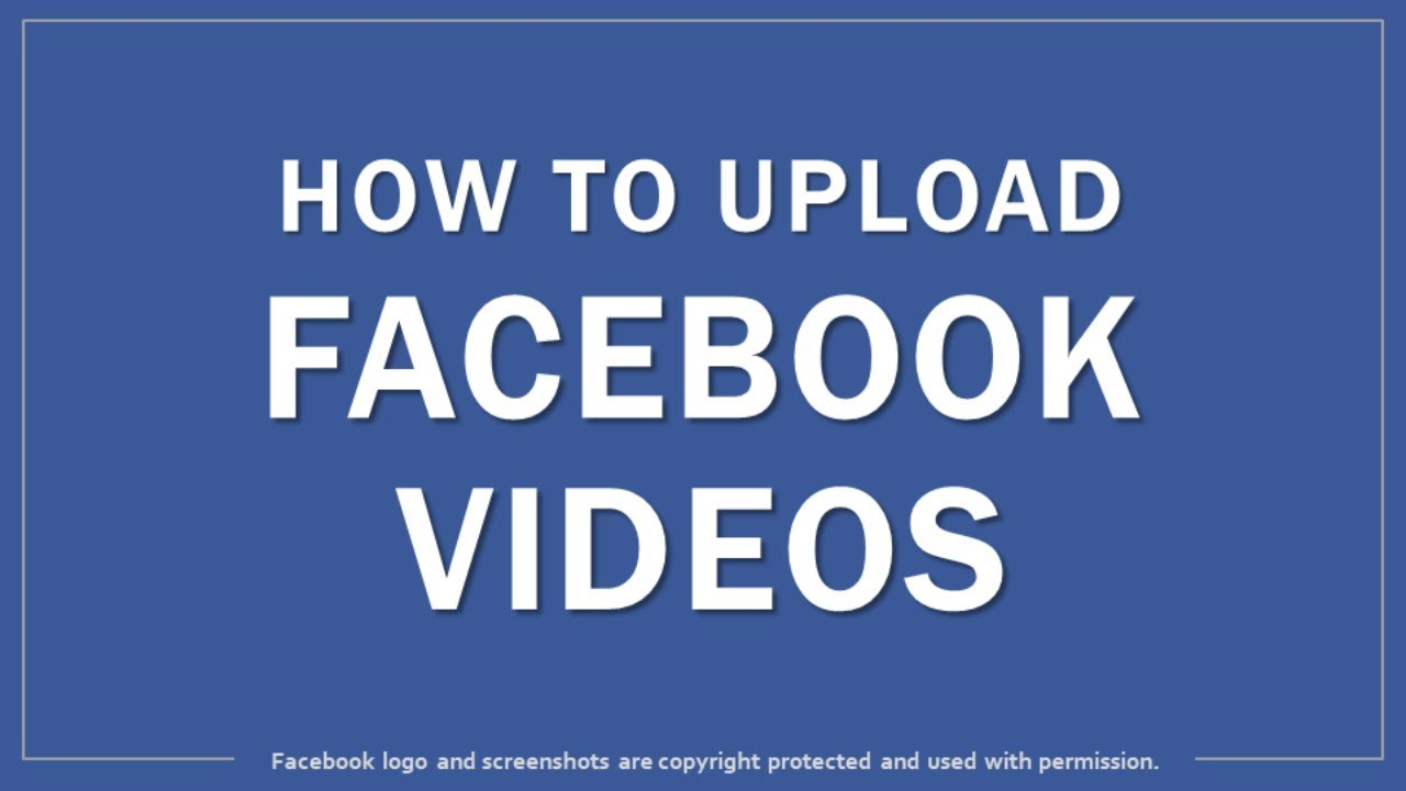Com/gamecards/redeem www facebook Buy Facebook