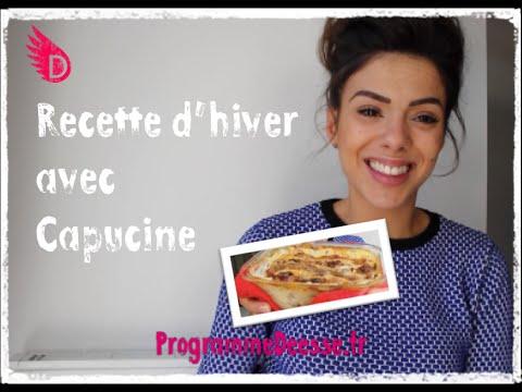 recette-light-de-la-tartiflette-pour-deesse