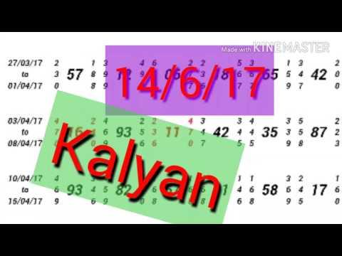 Kalyan main Mumbai loss cover karo 100% passing record