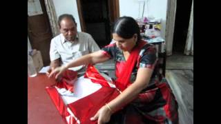 Wedding Anniversary Gift To Mom Dad