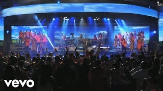 Joyous Celebration - Uyangihola