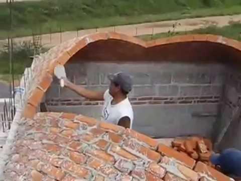 видео: каменщик 80 лвл