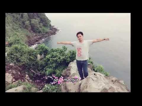 Yovie & Nuno Janji Suci Karaoke Version No Vocal HD