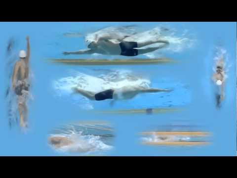 Sun Yang Technique - multi angle camera - loop