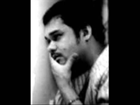 Vikram Sings