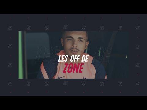 Youtube: 🎬 LES OFF DE ZONE – RK