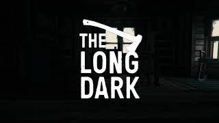 Игро-Трейлер The Long Dark (KevinPlay)