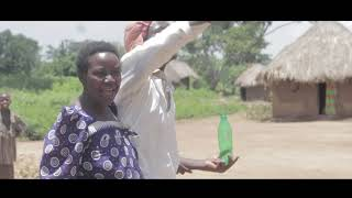 End Child Marriages in communities