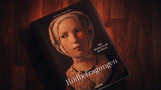 »Bildbefragungen« Ellen Kositza empfiehlt Rose–Marie & Rainer Hagen