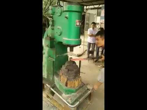 blacksmith power hammer for sale. blacksmith power hammer for sale, air hammer, wrought iron sale n