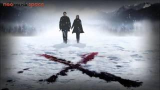 The Kids - X-Files (Original mix)