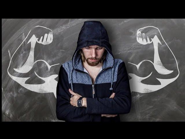 Descubriendo el poder de la autoestima