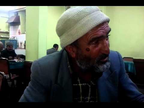 Ahmet bb deli et beni download google