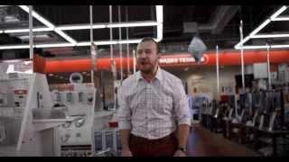 Купи айфон - вирус к 1 сентября от М.Видео(, 2013-09-05T06:45:46.000Z)
