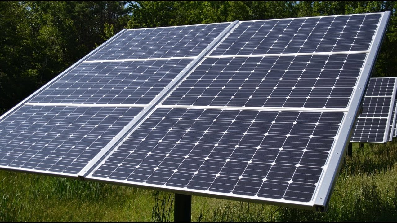 proprietary solar technology developed - 1024×683