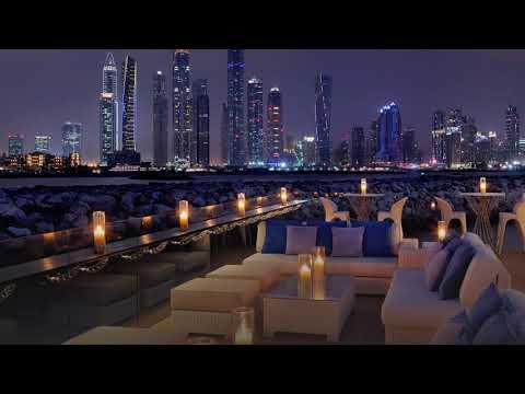 DUBAI'S TOP 10 BEST DATE NIGHT RESTAURANTS