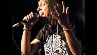 DAMBULUGALE - Chitral aka Chity Somapala