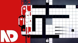 [eShop EU] Inversus Deluxe - First Look