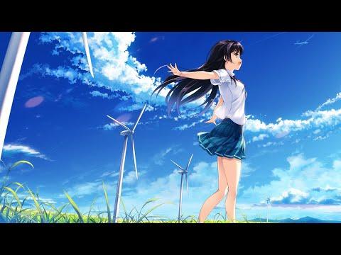If My Heart Had Wings -Flight Diary- PV