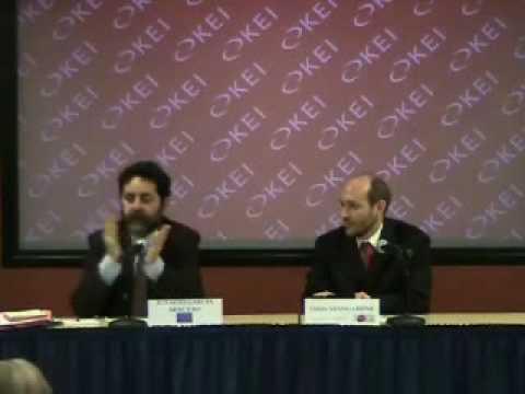 KEI: A Discussion of the Korea-EU FTA (Part 4)