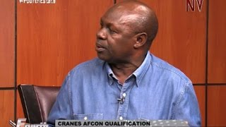 Fourth Estate: Has government abdicated its responsibility towards sports?