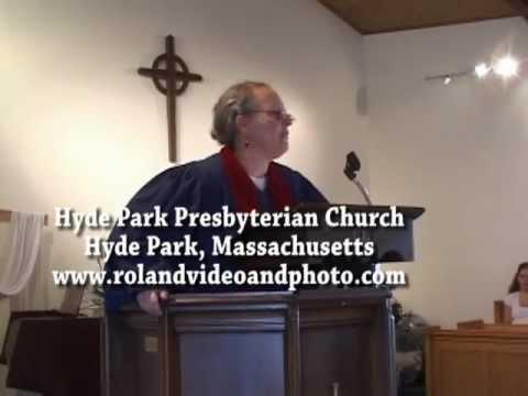 Hyde Park Presbyterian Church Hyde Park Massachusetts video boston wedding photographer
