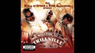Trillville- Some Cut