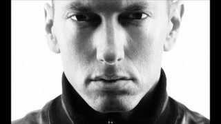 Eminem - Spend Some Time (only Eminem's verse !!! + Intro & Chorus)