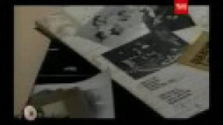 Gran Chilena: Gabriela Mistral 1