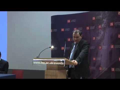 Financial Crises And Crisis Economics: Past, Present And Future