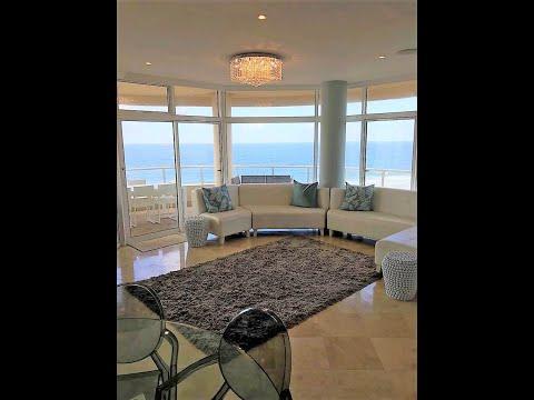 3 Bedroom Simplex for sale in Kwazulu Natal | Durban | Umhlanga | Umhlanga Rocks | 2 Oy |