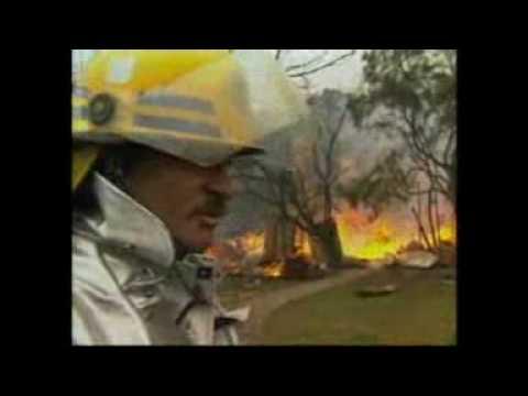 David bain the day the bain family 39 s house was burned down for Bain s house