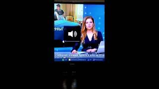 Просмотр YouTube на ТВ