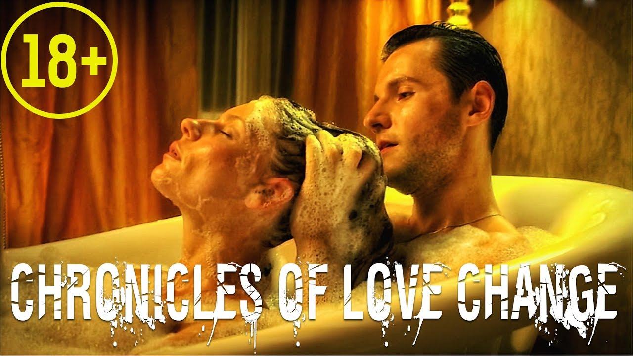 Download Russian Romance 2019 «CHRONICLES OF LOVE CHANGE» New Russian Movie 2019 سجلات حب التغيير