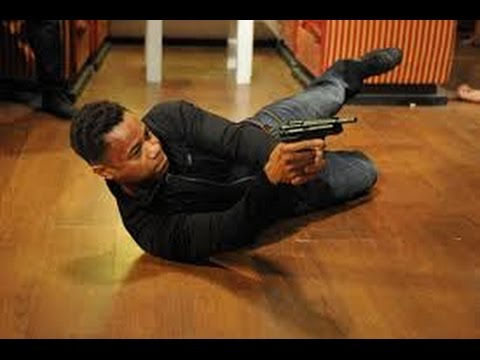 One In The Chamber (2012) with Dolph Lundgren, Claudia Bassols,Cuba Gooding Jr Movie