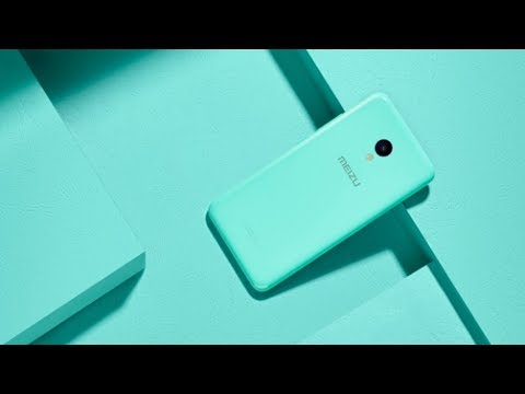 Meizu M6s Messaging Videos - Waoweo