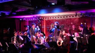 Another Hundred People ft. Zak Resnick - Charlie Rosen